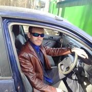 Евгений 29 Екатеринбург
