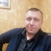 Александр 36 лет (Телец) Нефтеюганск