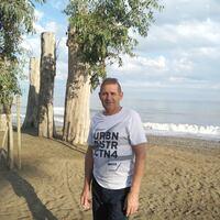 Талгат, 22 года, Стрелец, Велико-Тырново