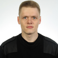 Никита, 42 года, Дева, Санкт-Петербург