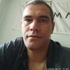 Денис, 40, г.Пермь