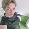 Elena, 36, Belyov