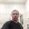 Aleksey, 41, Chernivtsi