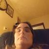 Mindy Mclain, 43, Bloomington