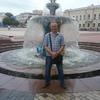 vitalik Filipov, 33, г.Кропивницкий