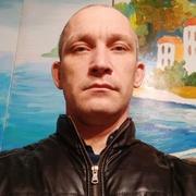 Владимир 38 Павлоград