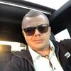 Костик, 32, г.Москва