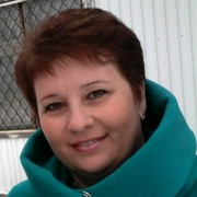 Ольга я 46 лет (Рыбы) Сурское