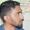 Xhnno Chowdhury, 27, г.Дакка