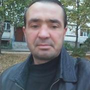 Алексей 43 Вологда