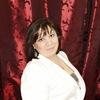Мария, 38, г.Кострома