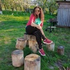 Lіleya, 24, Monastirska