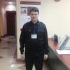 Андрей, 27, г.Павловск (Воронежская обл.)