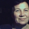 kaugurchanka, 67, г.Юрмала