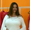 Ольга, 36, г.Ростов-на-Дону
