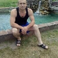 ВЛАДИМИР, 54 года, Телец, Курск
