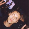 Андрей, 41, г.Пушкино