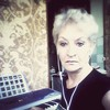 Людмила, 58, г.Ташкент