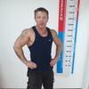 Виталий, 43, г.Пенза