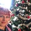 ИРИНА, 50, г.Нью-Йорк