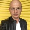 Евгений, 33, г.Рига