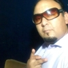 Osvaldo Sotelo, 37, г.Буэнос-Айрес