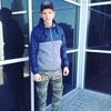 Mark, 21, г.Новороссийск