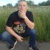 Илья, 27, г.Великий Новгород (Новгород)