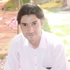 Alamzeb Jin, 25, г.Исламабад