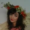Снежана, 40, г.Киев
