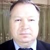 Владимир, 62, г.Челябинск