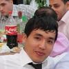 амиго, 30, г.Красноводск