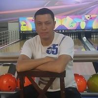 Даврон, 20 лет, Овен, Ташкент