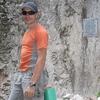 Александр, 35, г.Калининец