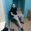 Roman, 23, г.Санкт-Петербург