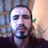 Oleh, 28, г.Bedzin