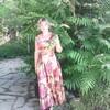 Тася, 34, г.Усть-Каменогорск