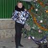 Галина, 60, г.Николаев
