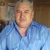 Кранбай Юсупбаевт, 60, г.Тараз (Джамбул)