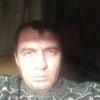 вова, 47, г.Аксай