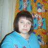 Лена, 31, г.Ковернино