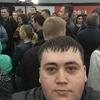 Антон, 25, г.Нижний Новгород