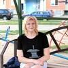 Ирина, 43, г.Полоцк