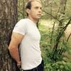 Алексей, 30, г.Котельники