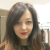 Lili, 27, г.Львов
