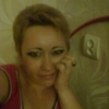 Ирина, 46, г.Тамбов