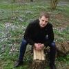 Дмитрий, 35, г.Горячий Ключ
