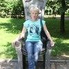 Татьяна, 48, г.Курган