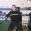 Александр (Тарасов), 22, г.Хабаровск