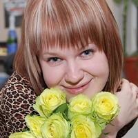 Елена, 37 лет, Водолей, Красноярск